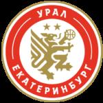 "Баскетбольный клуб ""УРАЛ Екатеринбург"""